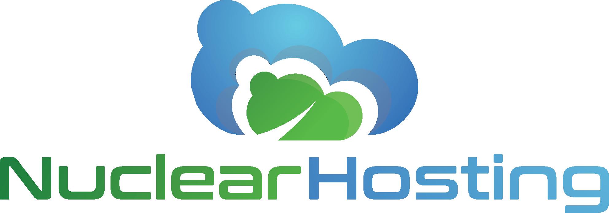 Nuclear.Hosting - Fair & Affordable Web Hosting Services